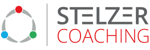 Stelzer Coaching